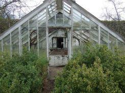 Greenhouse 1 -April 2012 - TC