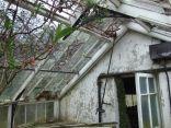 Greenhouse 4 - April 2012 - TC
