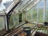 Greenhouse 7 - April 2012 - TC