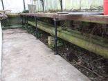 Greenhouse 8 - April 2012 - TC