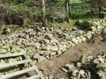 Dry Stone Wall 3 - 27052012 - TC