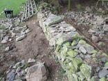 Dry Stone Wall 5 - 27052012 - TC
