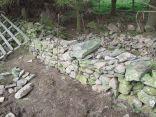 Dry Stone Wall 6 - 27052012 - TC