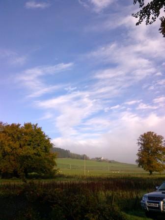 Beautiful Autumn Day-20121022