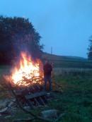 Bonfire 2 -20121027