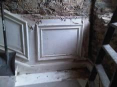 Main House - Stairs 5 - 20120813