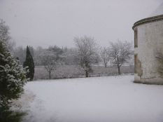 Snowtime 1 - 13012013