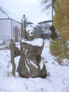 Snowtime 10 - 20012013