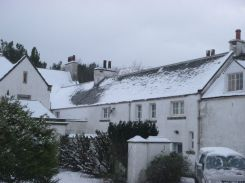 Snowtime 11 - 20012013