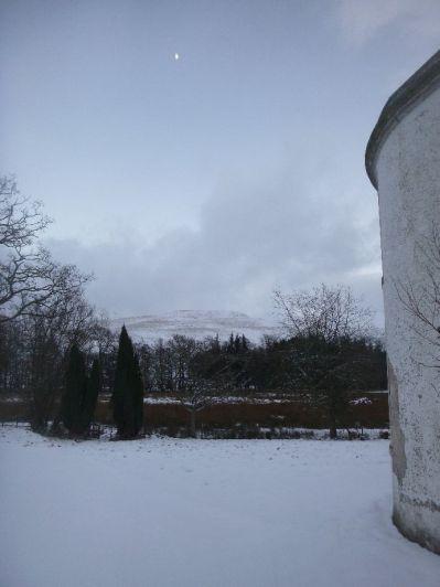 Snowtime 5 - 20012013