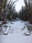 Snowtime 6 - 20012013