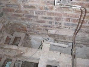 House - Bathroom - rot 2 - 17022013