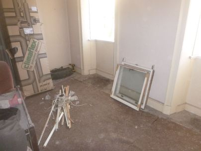 Window refurbs 1 - 26022013