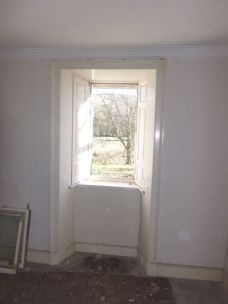 Window refurbs 2 - 26022013