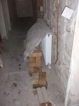 Brick heater - 25032013