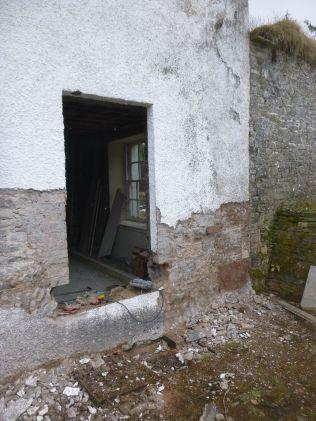 External - French Doors - 29032013