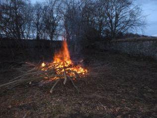 External - SWG - Bonfire 3 - 30032013