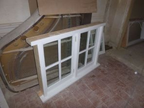 New window 2 - 11032013