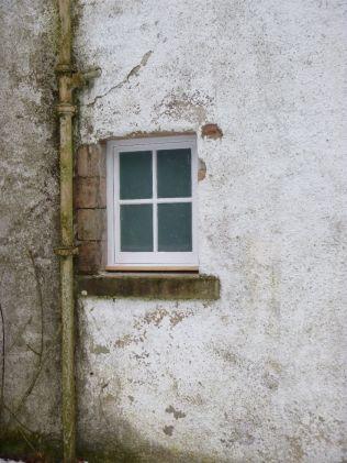 New window - GFW11 - 16032013