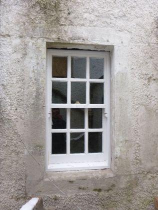 New window GFW30 - 16032013