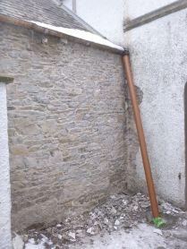 Render - back of porch - 25032013