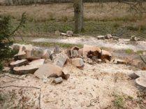 Timber processing 5 - 03032013
