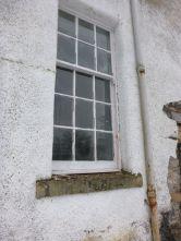 Window refurb 1 - GFW15 - 16032013