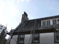 Chimney Capping 3 - 06042013