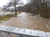 Flooding 3 - 14042013