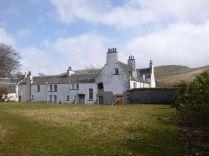 House form WG - 14042013