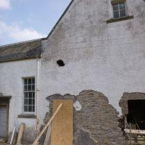 House - WS room - window 6 - 07042013