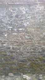 SWG - Wall repair - post - 190613 - TC