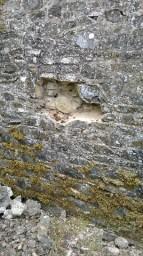 SWG - Wall repair - pre - 190613 - TC