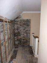 Bricked up properties 2 - 17072013