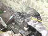 Bridge repair 2 - 12072013
