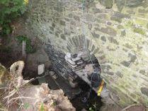 Bridge repair 3 - 12072013
