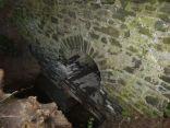 Bridge repair 4 - 14072013