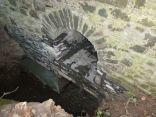 Bridge repair 5 - 14072013