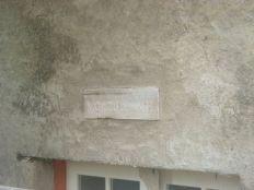 Date stone 2 - 26082013