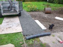 Garden path 3 - 23092013