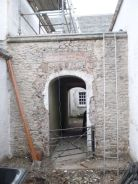 Render removal - pend 2 - 21092013