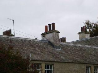 Annex chimney 2- 13102013