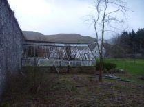 Greenhouse 4 - SH - Dec 2013