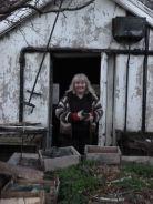 Greenhouse demolition 14 - 13122013