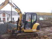 Digger works 4 - 23032014