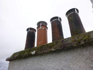 New chimney caps 2 - 22022014