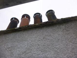 New chimney caps - 22022014