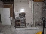 Rayburn removal 2 - 08022014