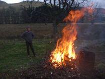 Bonfire 2 - 05032014