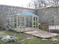 Summerhouse - 05042014
